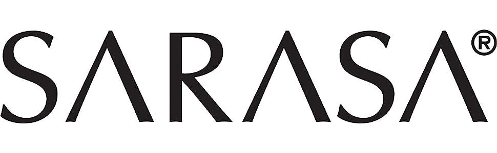 sarasa brand logo, zebra sarasa pens, rapid dry ink technology, smear-proof gel pens, vibrant colors