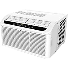 Amazon Com Haier Serenity Series 6 000 Btu 115v Window