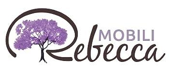 Rebecca Meuble logo