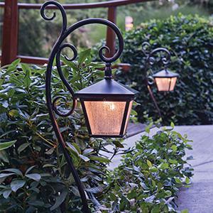 hinkley lighting 1518he atlantis 20 watt t 3 light bulb low voltage