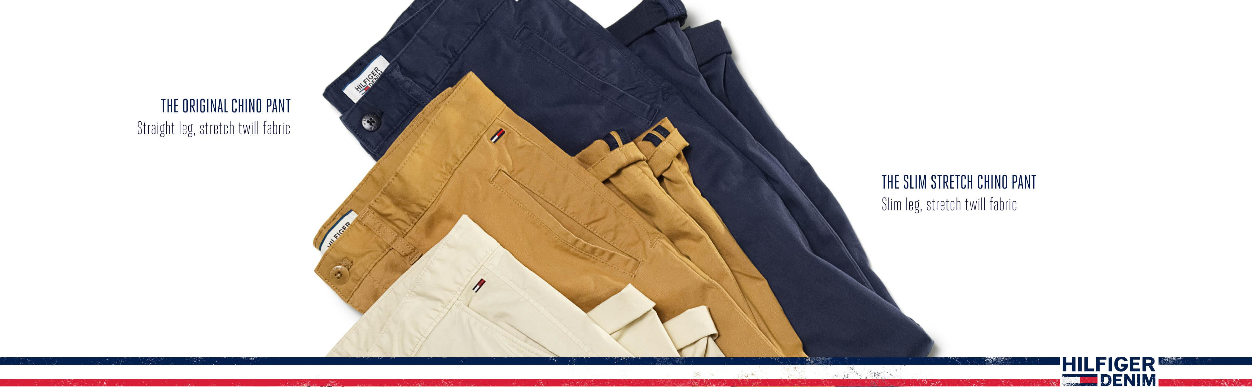 2385e989 tommy hilfiger chinos, tommy hilfiger chino pants men, chino pants men,  chinos pants