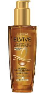 Champu para pelo seco,cuidado del pelo,cuidado del cabello,mascarilla pelo seco,mascarilla pelo