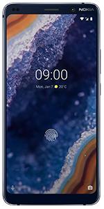 Nokia, nokia mobile, android, android one, android pie, nokia 9, camera
