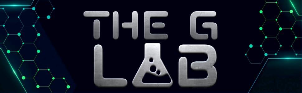 the g lab keyz meca clavier gamer m canique 105 touches. Black Bedroom Furniture Sets. Home Design Ideas