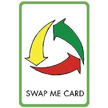 swap me card