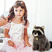 miyoni raccoon
