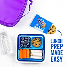 Nabisco Cookie Variety Pack Lunch
