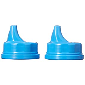 lifefactory, life factory, sippy cap, sippy cup, baby bottle, baby bottle lid, lid, bottle, cap