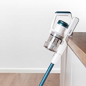 stick vacuum vaccums cleaner vacuum vacuum cleaner shark cordless vacuum dyson cordless vacuumvaccum