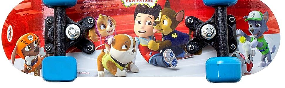Kids Scrapbook Personalised Childrens Arts /& Crafts Kids Scrapbook Crafts XPGB13