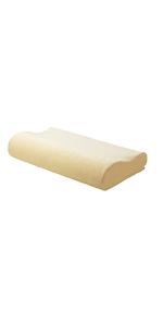 トゥルースリーパー ネックフィットピロー 低反発 枕 まくら おすすめ 人気 売れ筋