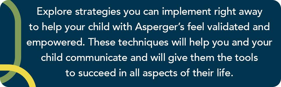 aspergers, parenting aspergers, aspergers books, autism books for kids, autism books