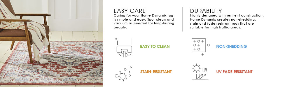 southwestern area rug, rugs, mohawk home rug, gorilla grip, ruggable, rivet rugs, amazon choice rugs