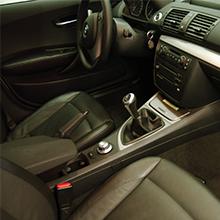 Valeo 698864 Pkw Innenraumluftfilter Auto