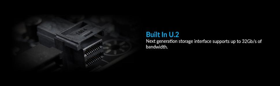982f3152d428b EVGA X299 Micro, LGA 2066, Intel X299, SATA 6GB/s, USB 3.1, USB 3.0 ...