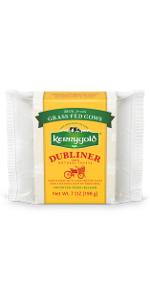 Butter,butter sticks,organic butter,kerrygold,irish butter,cheese,cheddar cheese,shredded cheese