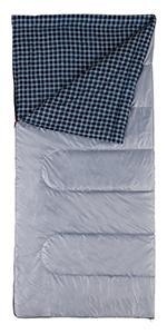 Duvet, sac de couchage, sac couchage, materiel camping, drap sac, drap de sac, momie, couverture sac