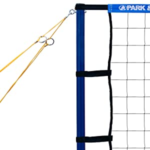 net tension, quality, lightweight, portable