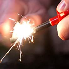mag strike, zippo mag strike, mag strike rod, ferrocium rod, ferro rod, sparking