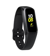 Amazon.com: Samsung Galaxy Fit Black (Bluetooth), SM ...