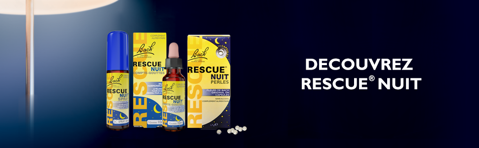 bach; rescue remedy bach;  huiles essentielles; extrait de fleurs; essence de fleurs; végétarien;