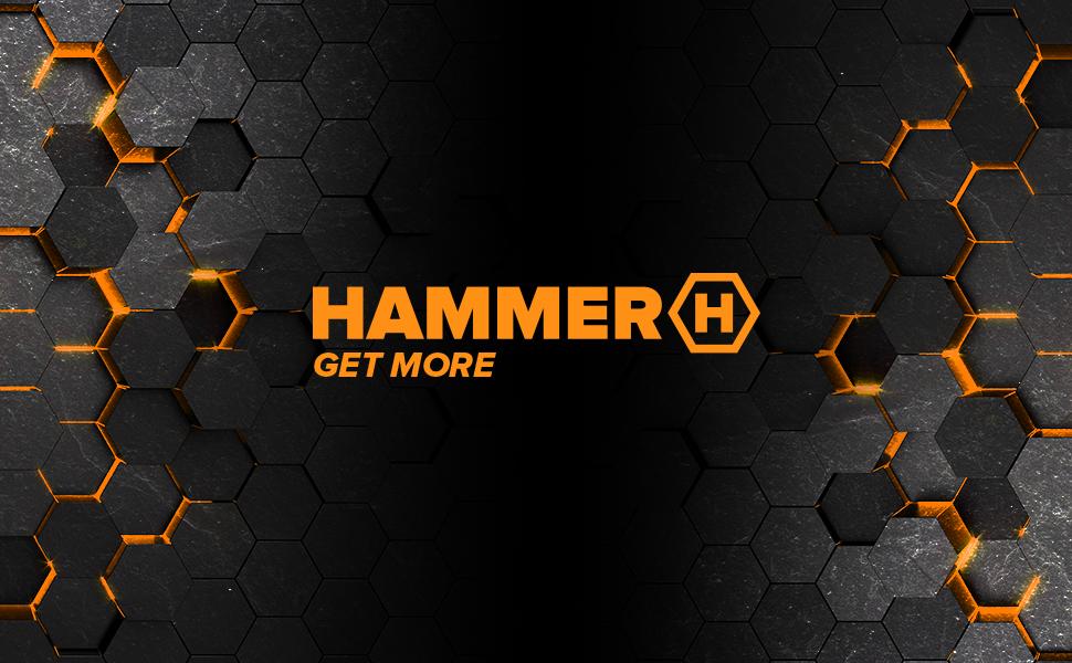 Hammer Explorer 5 7 Hd Outdoor Handy Militärstandard Smartphone Mega Akku 5000mah Mit Schneller Ladung Baustellenhandy Mit Laserpointer Nfc Wasserdicht Stoßfest Lte 4g Ip69 Dual Sim Silber Elektronik