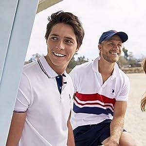 U.S. Polo, U.S. Polo Cap, U.S. Polo Hat, U.S. Polo Assn.