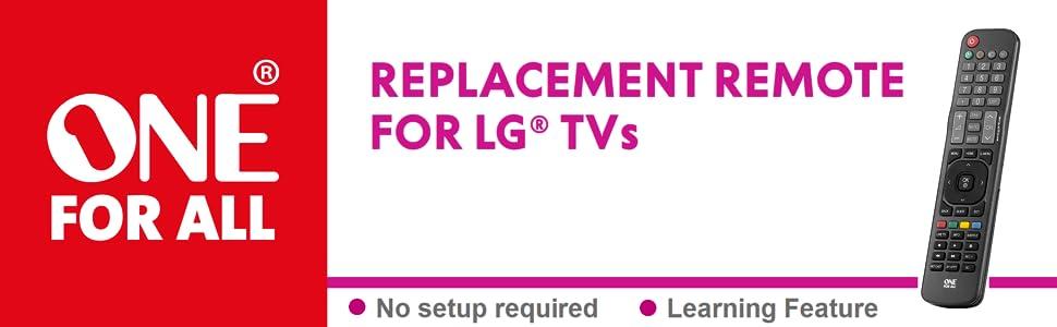 LG tv remote, lg smart tv remote, tv remote control, universal remote, lg remote, smart remote lg