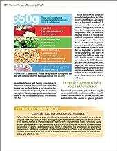 carbohydrates, performance, caffeine, glycogen replenishment