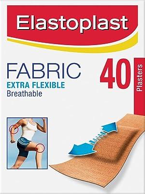 Fabric 40s