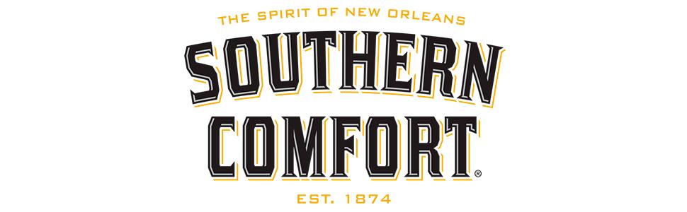 Southern Comfort Original - Licor De Whisky De New Orleans - 700 ml
