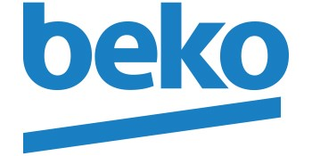 Beko, Logo, Brand, Marke