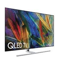 Samsung QLED TV - Q7F