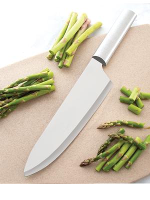 rada cutlery french chef knife R131