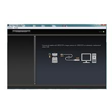 Sigma USB Dock Nikon - USB Dock para Objetivos Sigma Montura Nikon ...