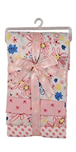 blanket, bib, towels, buttons, stitches, baby, sleep, bath, soft, infant, playtime, boy, girl