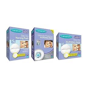 [lansinoh store] [lansinoh.com] [lansinoh coupons] [www.lansinoh.com] milk storage bags coupon