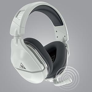gaming headset, gaming headphone, ps4 wireless headset, ps4 headset, ps4 pro headset