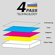 4 pass