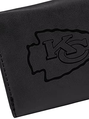 wallet,mens wallet,wallet for women,wallet for men,leather wallet,NFL