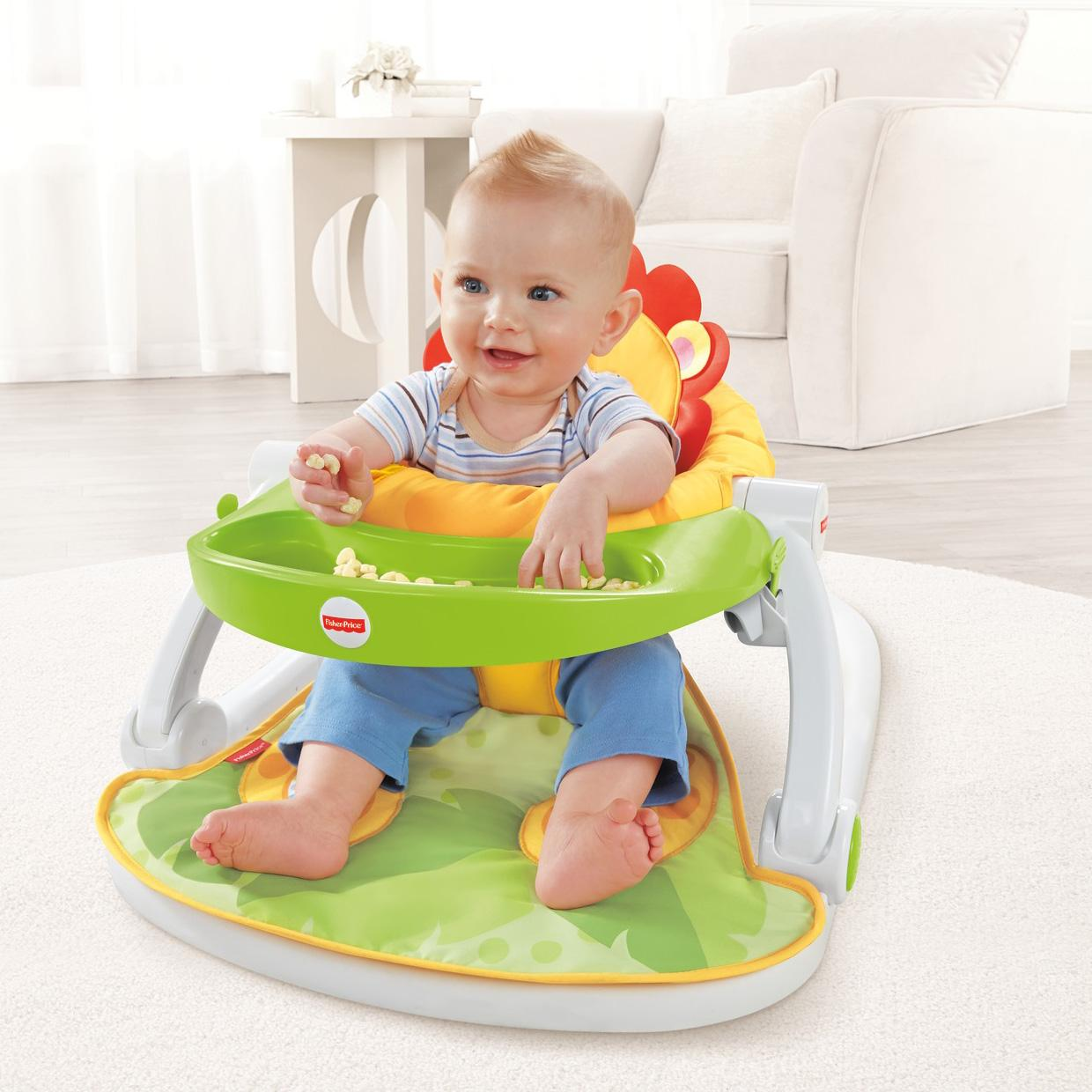 Awesome Baby Support Ring Composition - Bathtub Design Ideas ...