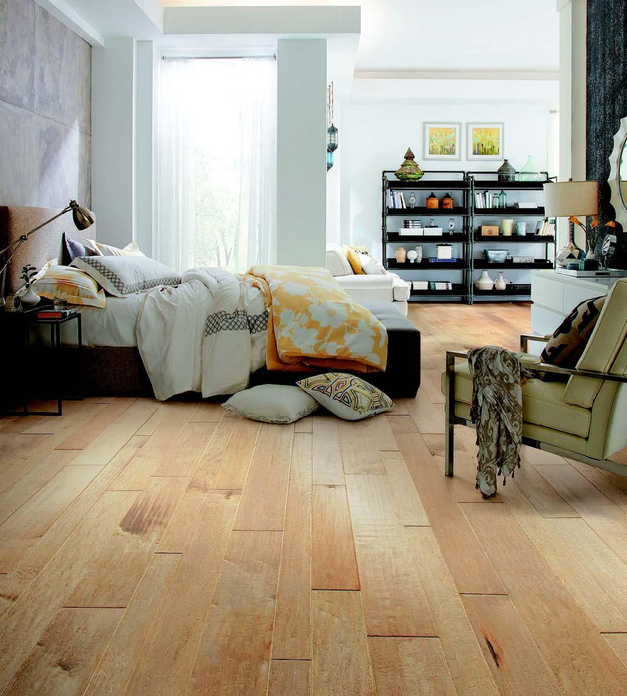 Black Amp Decker Wood Floors Hardwood Laminate Bamboo