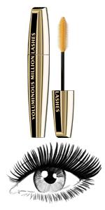 35161978bce Amazon.com: L'Oréal Paris Makeup Unlimited Lash Lifting and ...
