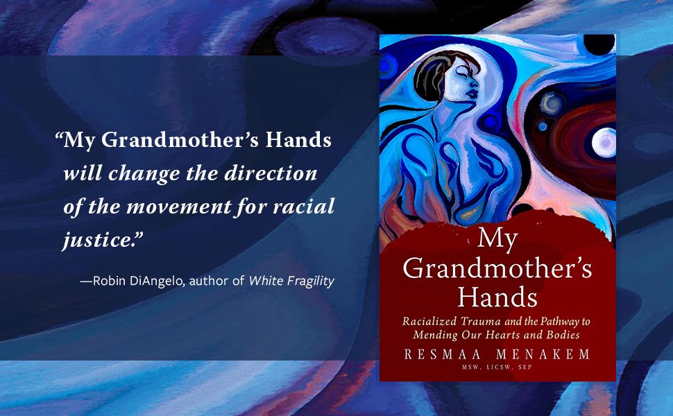 antiracism books; community trauma; black lives matter; george floyd