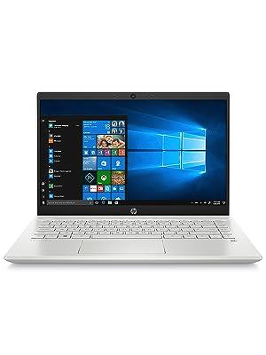 HP Pavilion Laptop 14-ce3010ns