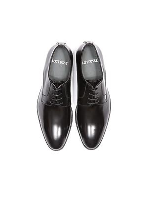 lottusse, zapatos de piel, zapatos de vestir, zapatos vestir hombre, zapatos boda
