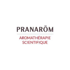 pranarom, huile essentielle, aromatherapie, puressentiel, naissance, mearome
