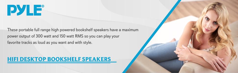 hifi-desktop-bookshelf-speakers-pair-main-banner-PBKSP22
