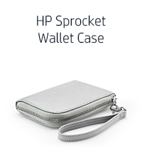 Amazon.com: HP Sprocket Select Portable Photo Printer ...