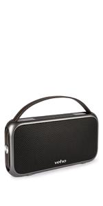 M7 Wireless Speaker